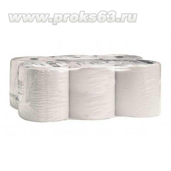 первого взгляда бумажные полотенца для рук в рулонах хорошее походное термобелье